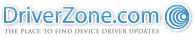 DriverZone Forum